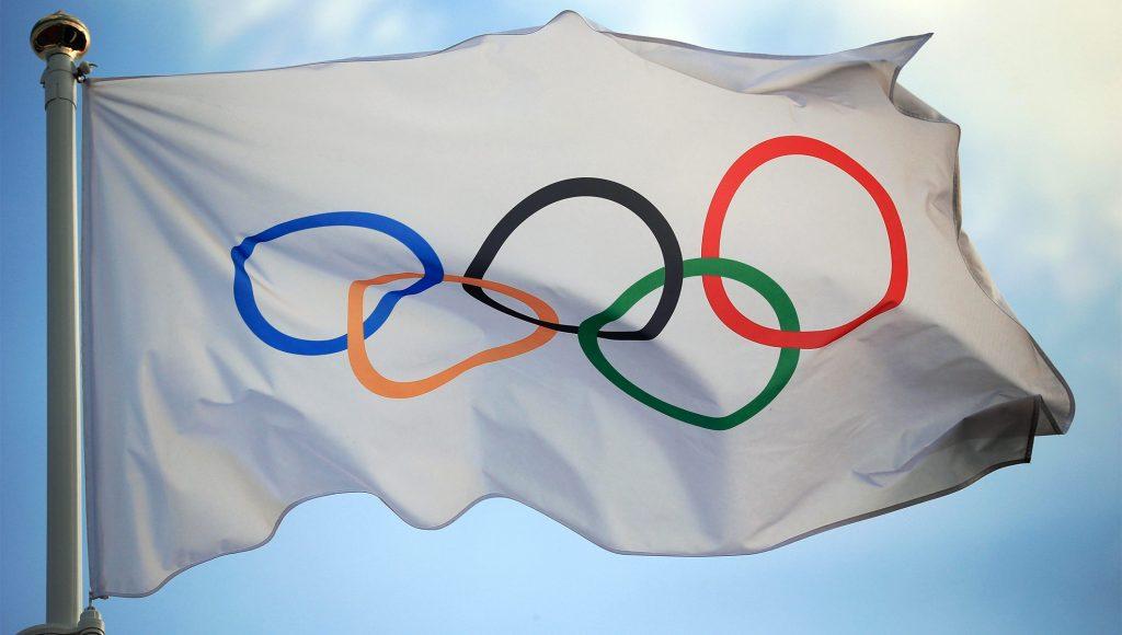 Olimpik