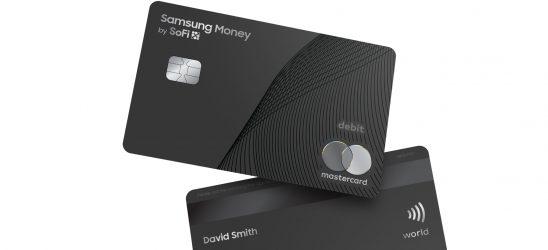 Samsung Money